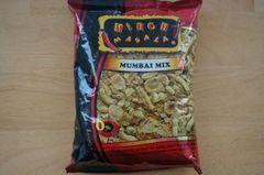 Mumbai Mix, MM, Deep, 12 OZ