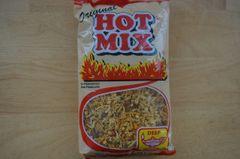 Hot Mix (Original), Deep, 14.1 Oz