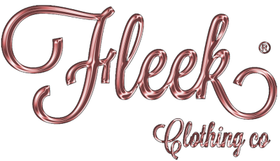 Fleek Clothing co ®