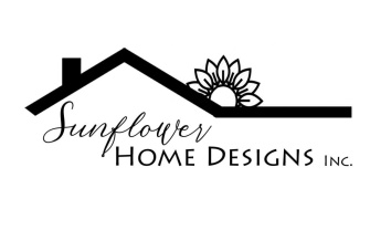 Sunflower Home Designs Inc.