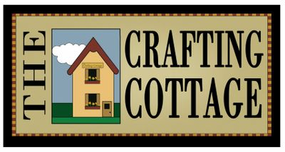The Crafting Cottage