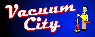 Vacuum City, LLC