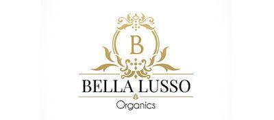 Bella Lusso Organics, LLC