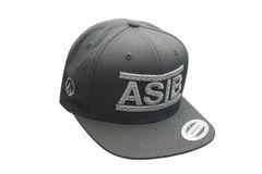 ASIB GRAY/SOFT GRAY