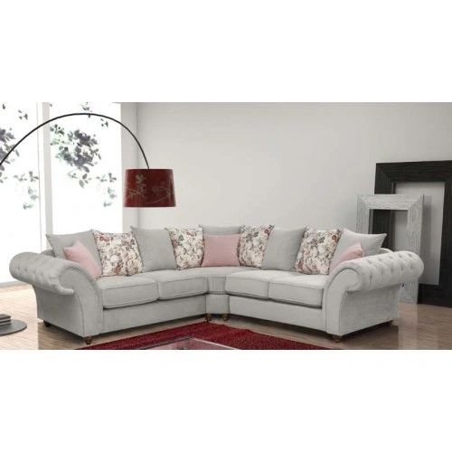 Large Leather Corner Sofas: NEW EXTRA LARGE SUITE ROMA 3+2+1 SEATER SOFAS OR CORNER