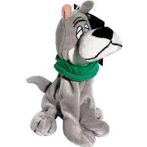 ASTRO the DOG Beanie Plushie - Warner Bros.