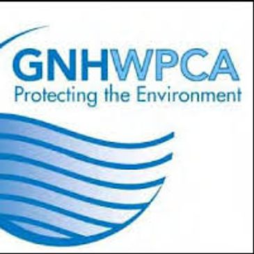 Greater New Haven Pollution Control Authority