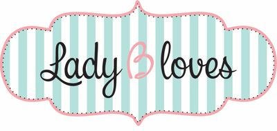 Lady B Loves