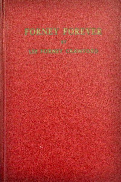 Forney Forever