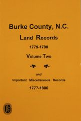 Duplin County, N.C. Court of Pleas & Quarter Sessions, 1804-1805. ( Vol. #6 )