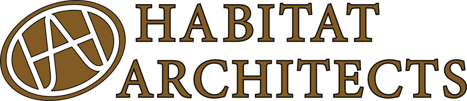 Habitat Architects