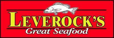 Leverock's Great Seafood