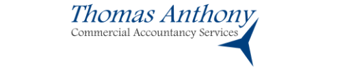 Thomas Anthony Commercial Accounting Services