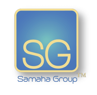 SAMAHA GROUP
