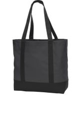 Port Authority® Day Tote HBG