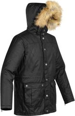 BXF-1 MEN'S BALMORAL FIELD PARKA