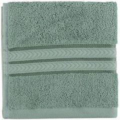 Better Homes and Garden Bath Towel CSNE