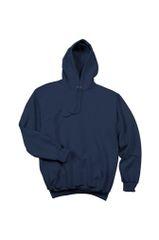 Port & Company® - Essential Fleece Pullover Hooded Sweatshirt CSNE