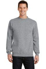 Port & Company® - Core Fleece Crewneck Sweatshirt BNS