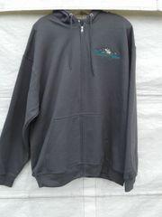 Port & Company® - Core Fleece Full-Zip Hooded Sweatshirt HBG