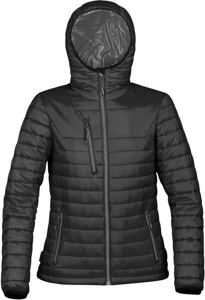 Stormtech Women's Gravity Thermal Jacket HBG