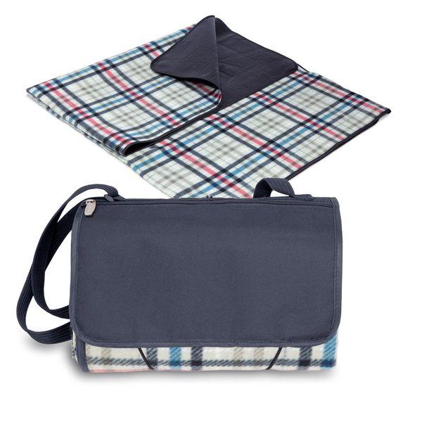 Picnictime Picnic Blanket HBG