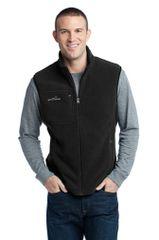 Eddie Bauer® - Fleece Vest NCA