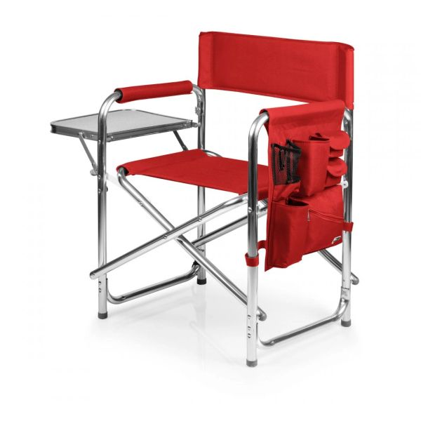 Picnictime Sports Chairs NCA