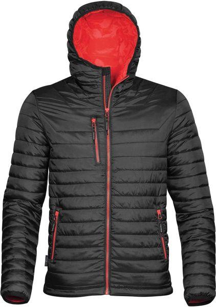 STORMTECH Men's Gravity Thermal Jacket NCA