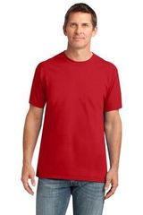 Gildan® Performance™ T-Shirt. 42000.