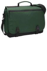 Port Authority® Messenger Briefcase BNS
