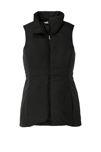 Port Authority ® Ladies Collective Insulated Vest NKC