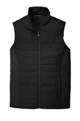 Port Authority ® Collective Insulated Vest NKC