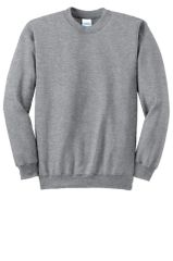 Port & Company® - Essential Fleece Crewneck Sweatshirt NKC