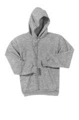 Port & Company® - Essential Fleece Pullover Hooded Sweatshirt NKC