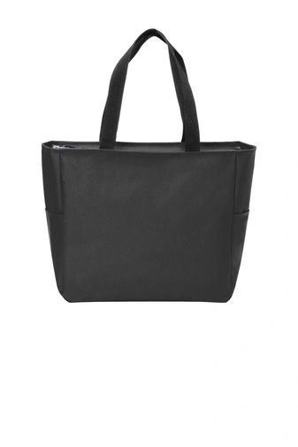 Port Authority® Essential Zip Tote INS