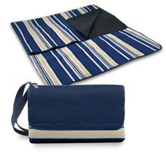 Picnictime Blanket Tote INS