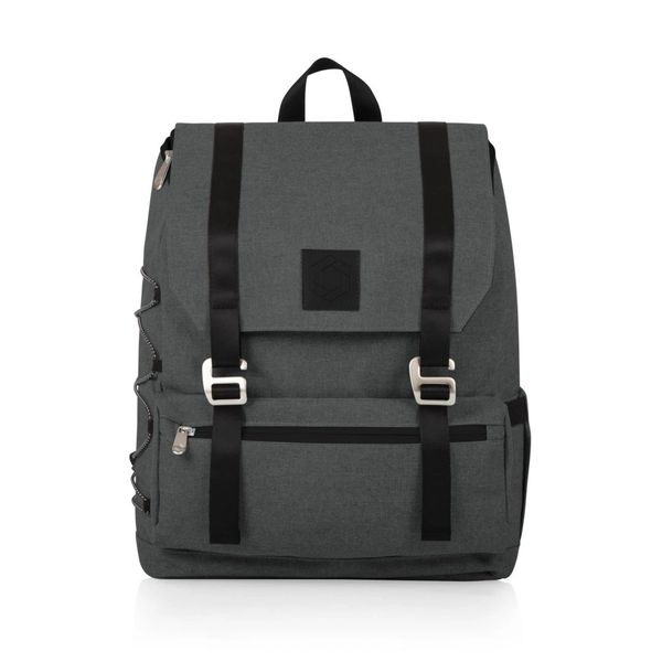 PIcnictime On The Go Traverse Cooler Backpack INS