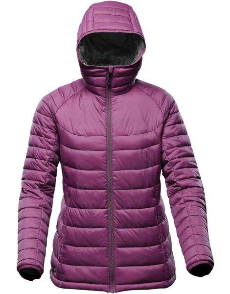 Stormtech Women's Stavanger Thermal Jacket INS