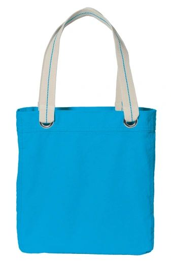 Port Authority® Allie Tote NBC2020