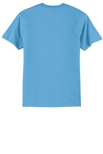 Port & Company® Core Blend Tee NBC2020