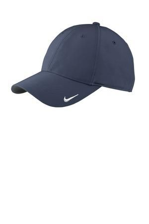 NEW Nike Golf Swoosh Legacy 91 Cap. 779797.