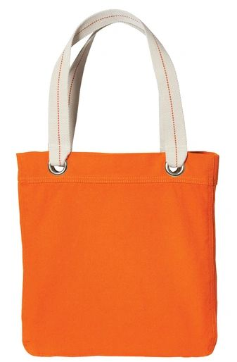 Port Authority® Allie Tote PBGV