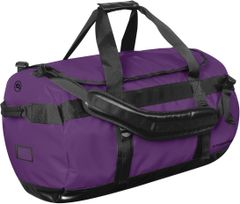 GBW-1M ATLANTIS WATERPROOF GEAR BAG (M)