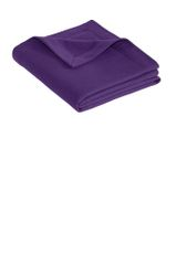 Gildan® DryBlend® Stadium Blanket PBGV