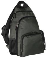 Port Authority® Sling Pack NKC