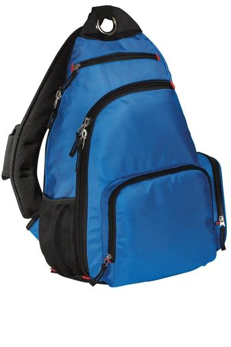 Port Authority® Sling Pack NBC2020