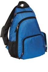 Port Authority® Sling Pack INS