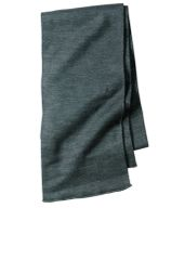 Port & Company® - Knitted Scarf INS
