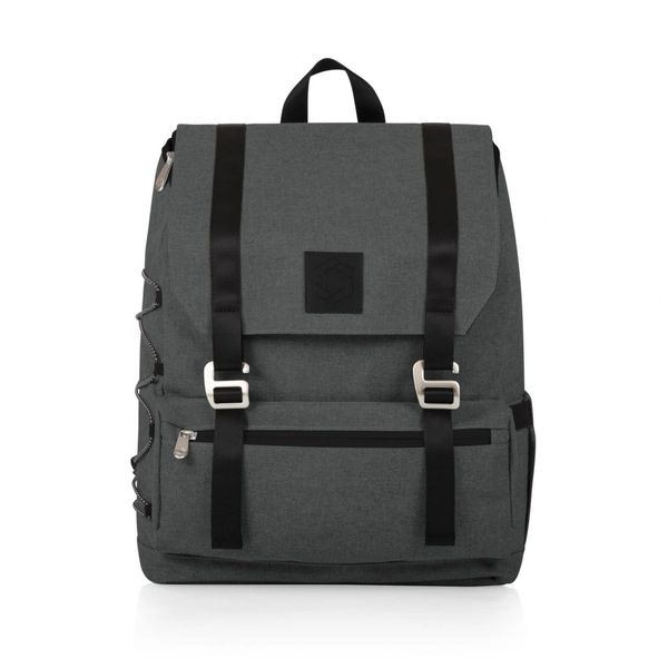 Picnictime ON THE GO TRAVERSE COOLER BACKPACK PBGV